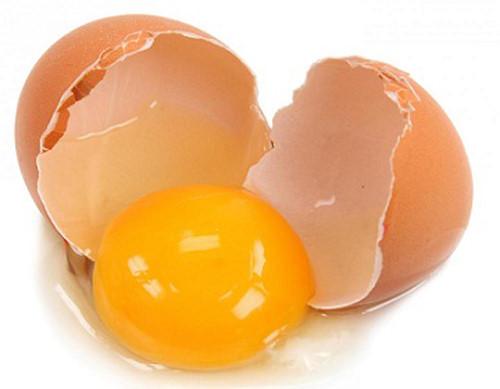 10 loại thực phẩm bổ sung collagen làm chậm quá trình lão hoa da