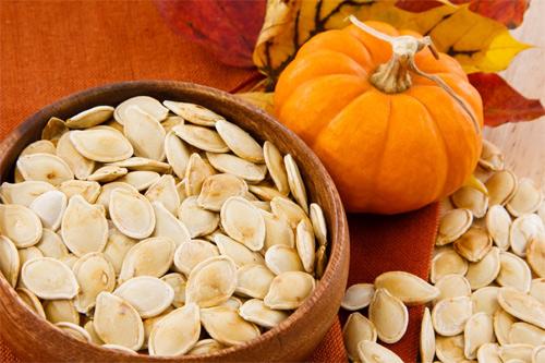 10 loại thực phẩm bổ sung collagen làm chậm quá trình lão hoa da 2