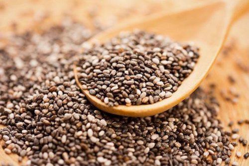 10 loại thực phẩm bổ sung collagen làm chậm quá trình lão hoa da 1