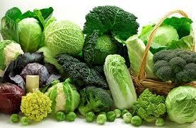 10 loại thực phẩm bổ sung collagen làm chậm quá trình lão hoa da 3