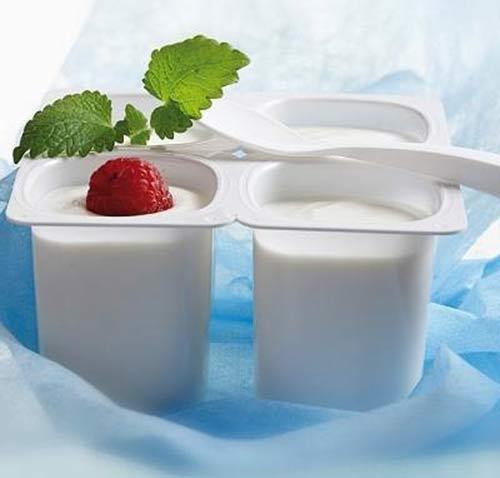 10 loại thực phẩm bổ sung collagen làm chậm quá trình lão hoa da 4