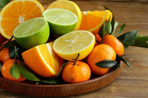 10 loại thực phẩm bổ sung collagen làm chậm quá trình lão hoa da 5