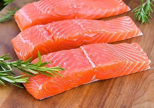 10 loại thực phẩm bổ sung collagen làm chậm quá trình lão hoa da 6