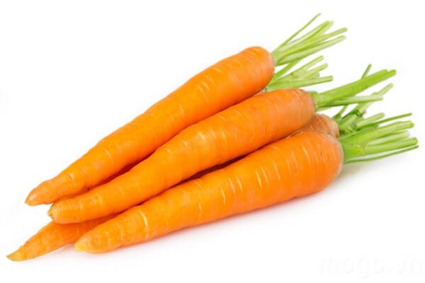 10 loại thực phẩm bổ sung collagen làm chậm quá trình lão hoa da 7