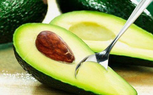 10 loại thực phẩm bổ sung collagen làm chậm quá trình lão hoa da 8