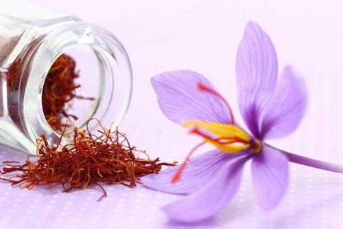 Serum Genie Saffron có tốt không-2
