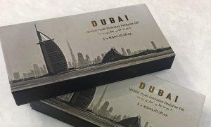 Set 5 tinh dầu nước hoa Dubai giá bao nhiêu-1