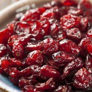 Cherry sấy khô kirkland 567g mua ở đâu uy tín, đúng giá