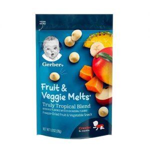 Sữa chua khô loại nào tốt cho bé 6 tháng tuổi-2