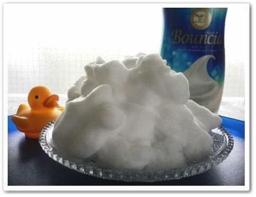 Sữa tắm Bouncia 450ml giá bao nhiêu-2