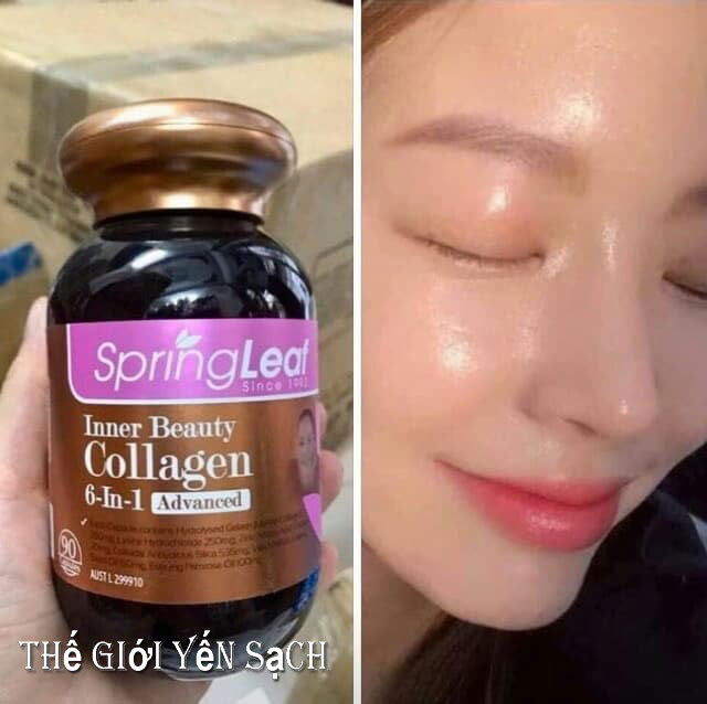 vien-uong-collagen-6-in-1-spring-leaf-inner-beauty-cua-uc2