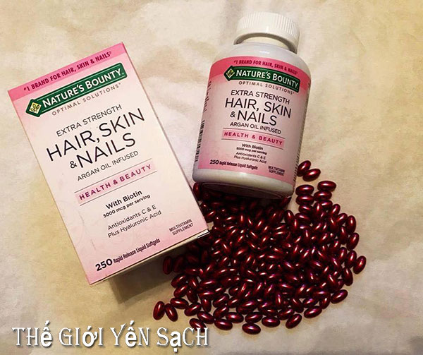 natures-bounty-hair-skin-nails-review1