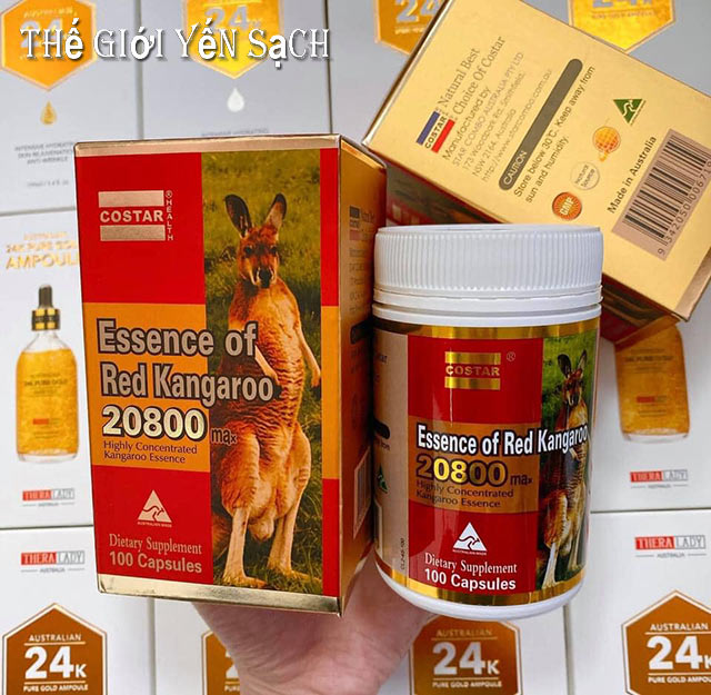 tang-sinh-ly-dan-ong-essence-of-red-kangaroo