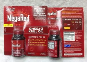 Thuốc Schiff Megared Omega-3 Krill Oil review-1