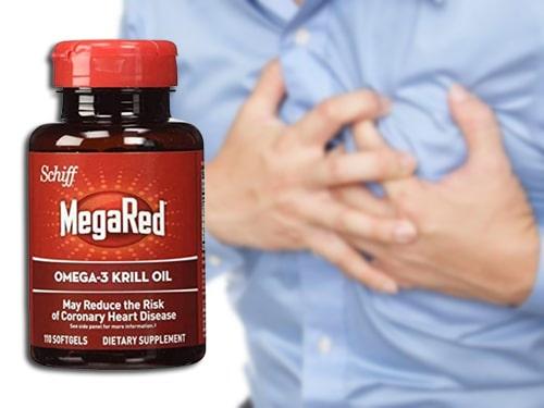 Thuốc Schiff Megared Omega-3 Krill Oil review-5